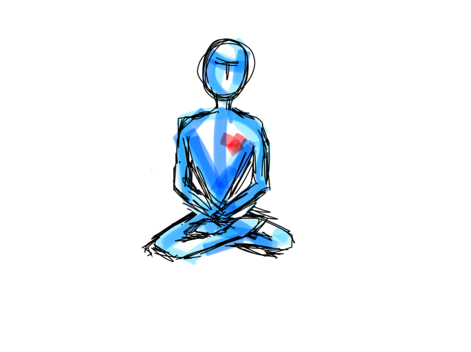 Lovely Meditation.png